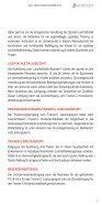 Aus- und Fortbildungsbroschüre 2019 - Page 5