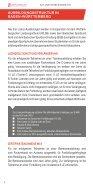 Aus- und Fortbildungsbroschüre 2019 - Page 6