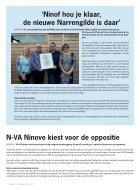 Editie Ninove 31 oktober 2018 - Page 4