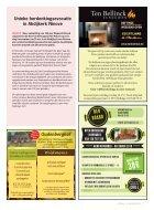 Editie Ninove 31 oktober 2018 - Page 7