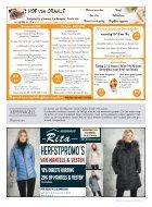 Editie Aast 14 november 2018 - Page 5