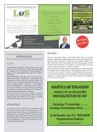 Editie Aast 14 november 2018 - Page 6