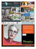 Editie Ninove 14 november 2018 - Page 3