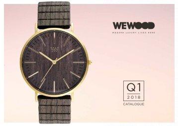 Catálogo WeWood (2) (1) (3)