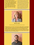 SVCC's Career Coaches  - Page 3