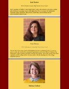 SVCC's Career Coaches  - Page 4