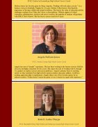 SVCC's Career Coaches  - Page 5