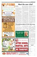 Lynnfield 11-15 - Page 2