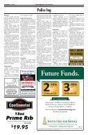 Lynnfield 11-15 - Page 3
