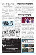 Lynnfield 11-15 - Page 4