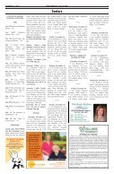 Lynnfield 11-15 - Page 5