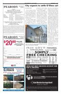 Peabody 11-15 - Page 4
