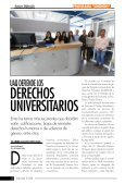 Gaceta UAQ 10   Octubre 2018 - Page 4
