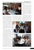 Gaceta UAQ 10   Octubre 2018 - Page 5