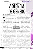 Gaceta UAQ 10   Octubre 2018 - Page 6