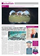 România liberă, joi, 15 noiembrie 2018 - Page 2