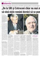 România liberă, joi, 15 noiembrie 2018 - Page 6