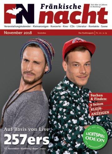 Fraenkische-Nacht-November-2018-Alles