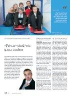 Fraenkische-Nacht-November-2018-Alles - Page 4