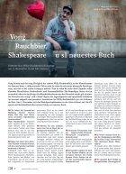 Fraenkische-Nacht-November-2018-Alles - Page 6