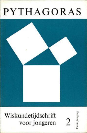 (i?)^cs - Pythagoras