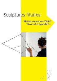 Fil air(e)s - Brochure
