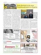 Der Rissener 47 - Seite 3