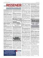 Der Rissener 47 - Seite 4