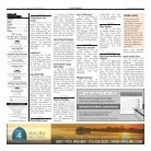 MSN_111518 - Page 2