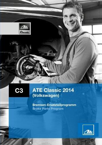atec3classic_2014-volkswagen