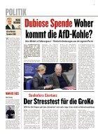 Berliner Kurier 14.11.2018 - Seite 2