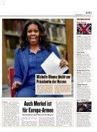 Berliner Kurier 14.11.2018 - Seite 3