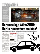 Berliner Kurier 14.11.2018 - Seite 4