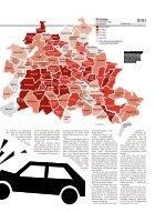 Berliner Kurier 14.11.2018 - Seite 5