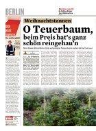 Berliner Kurier 14.11.2018 - Seite 6