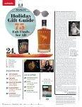 Style Magazine_El Dorado County and Foothills_December 2018 - Page 4