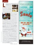Style Magazine_El Dorado County and Foothills_December 2018 - Page 7