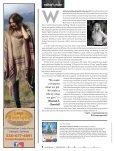 Style Magazine_ El Dorado Hills and Folsom_December 2018 - Page 6
