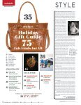 Style Magazine_Roseville_Granite Bay_Rocklin_December_2018 - Page 4