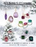 Style Magazine_Roseville_Granite Bay_Rocklin_December_2018 - Page 5