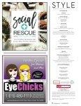 Style Magazine_Roseville_Granite Bay_Rocklin_December_2018 - Page 6