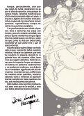 La Sirena Varada: Año II, Número 12 - Page 3