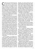 La Sirena Varada: Año II, Número 12 - Page 7