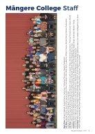 MC_Magazine_HIRES - Page 3