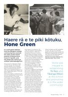 MC_Magazine_HIRES - Page 7