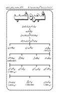 mr urdu - Page 6
