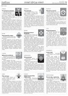 ud#86 (25701) - Page 5