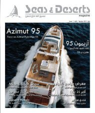 issue-01