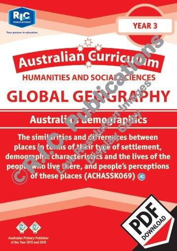 20826_Global_Geography_Year_3_Australias_demographics