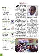 EIRENE  GL, 03, 2018 - Page 2
